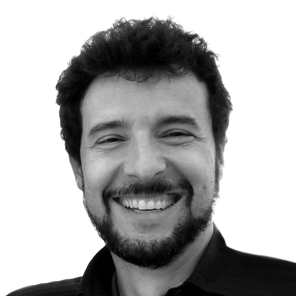 studio di doppiaggio: Sincrodub è una società di doppiaggio con sede a Bologna. Stefano Cutaia