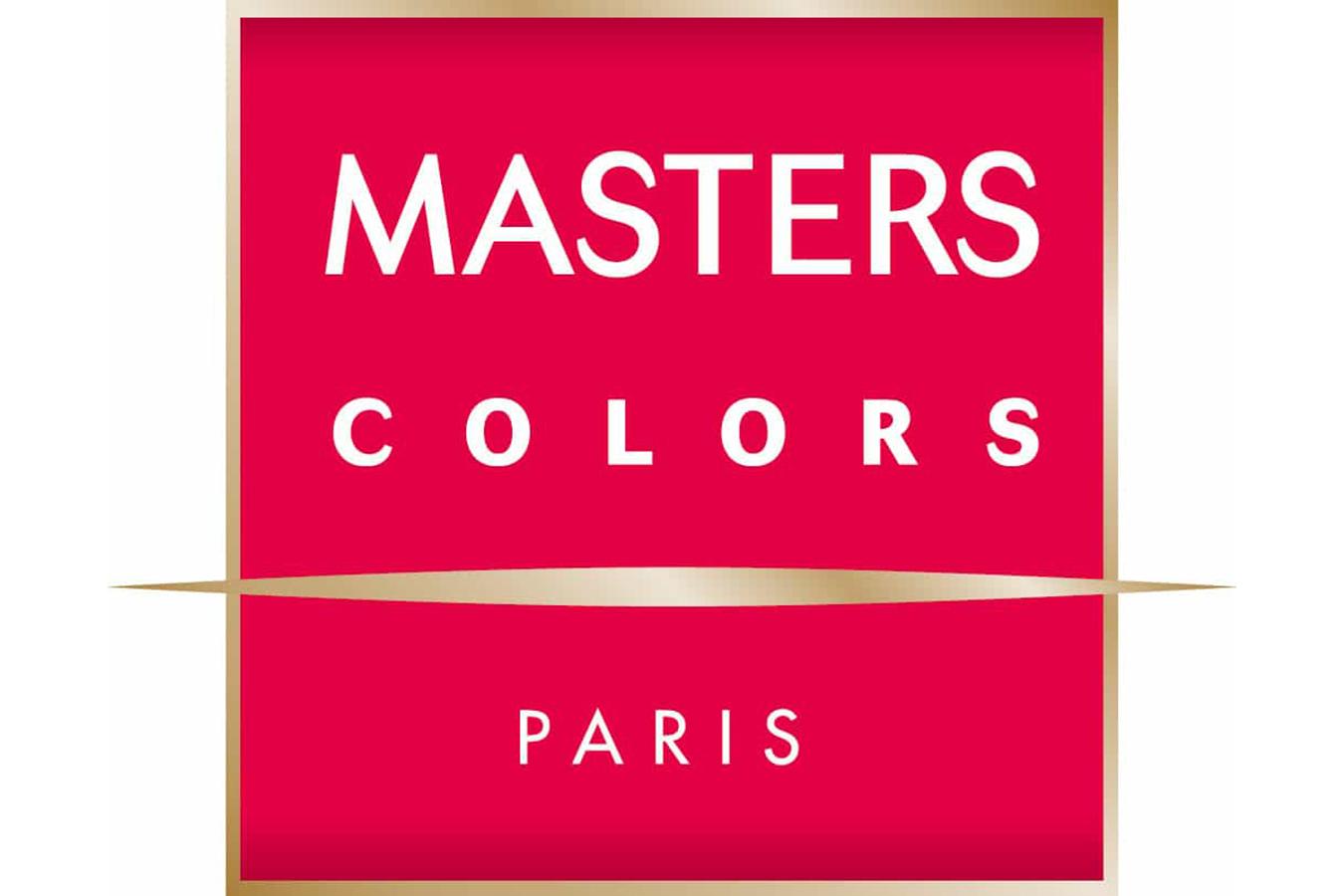 studio di doppiaggio: Sincrodub è una società di doppiaggio con sede a Bologna. Masters Colors Paris