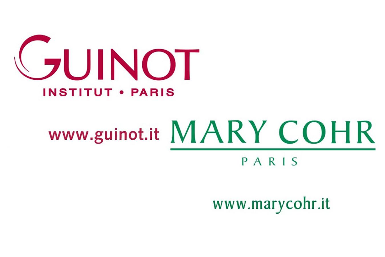 studio di doppiaggio: Sincrodub è una società di doppiaggio con sede a Bologna. Guinot Institut Paris